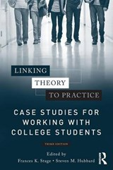 Linking Theory to Practice |  |