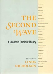 The Second Wave |  |
