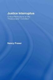 Justice Interruptus