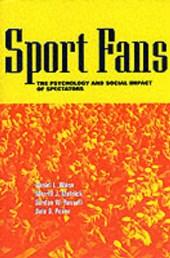 Sport Fans