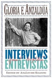 Interviews/Entrevistas