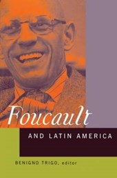 Foucault and Latin America