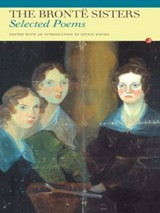 Selected Poems | Charlotte Bronte |