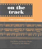 On the Track | Fred Karlin |