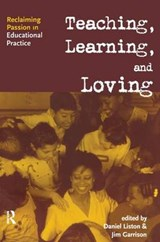 Teaching, Learning, and Loving |  |