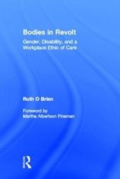 Bodies In Revolt