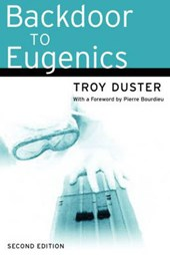 Backdoor to Eugenics