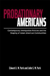 Probationary Americans