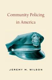 Community Policing in America