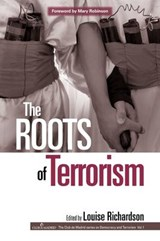 Roots of Terrorism | Louise Richardson |