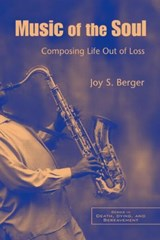 Music of the Soul | Joy S. Berger |