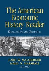 The American Economic History Reader