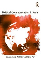 Political Communication in Asia |  |
