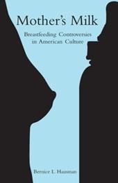 Hausman, B: Mother's Milk
