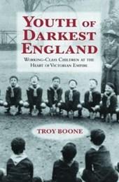 Youth Of Darkest England