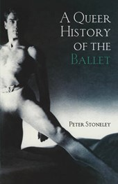 A Queer History Of Ballet
