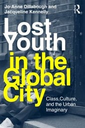 Lost Youth in the Global City