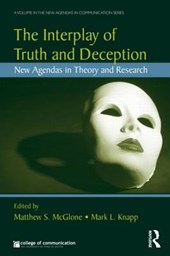 The Interplay of Truth and Deception