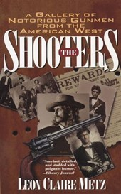 The Shooters