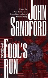 The Fool's Run | John Sandford |