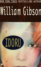 Idoru | William Gibson |