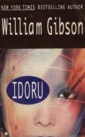 Idoru