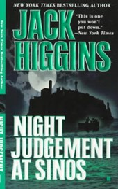 Night Judgement at Sinos