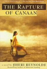 Rapture of Canaan | Sheri Reynolds |