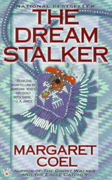 The Dream Stalker | Margaret Coel |
