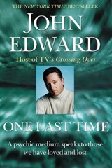 One Last Time | John Edward |