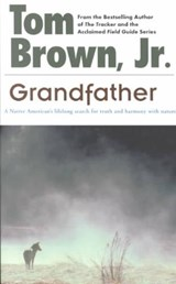 Grandfather | Tom Brown |