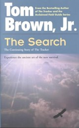 The Search | Tom Brown |