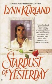 The Stardust of Yesterday