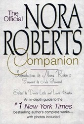 The Official Nora Roberts Companion