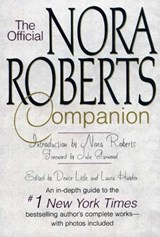 The Official Nora Roberts Companion | Denise Little |