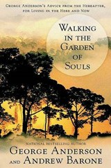 Walking in the Garden of Souls | Anderson, George ; Barone, Andrew |