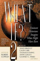 What If? II | auteur onbekend |
