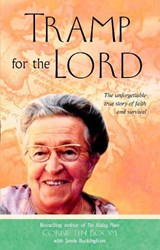 Tramp for the Lord | Corrie Ten Boom |