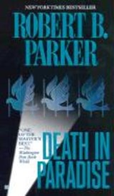 Death in Paradise | Robert B. Parker |