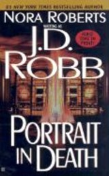 Portrait in Death | Roberts, Nora ; Robb, J. D. |