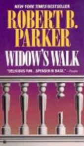 Widow's Walk | Robert B. Parker |