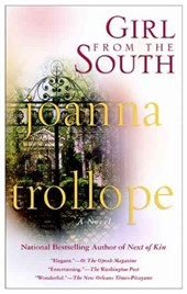 Girl from the South | Joanna Trollope |