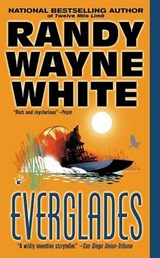 Everglades | Randy Wayne White |