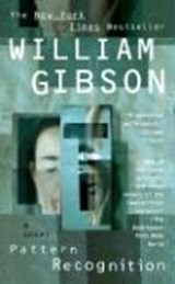 Pattern Recognition | William Gibson |