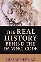 The Real History Behind The Davinci Code
