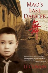 Mao's Last Dancer | Li Cunxin |