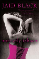 Strictly Taboo | Jaid Black |