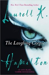 The Laughing Corpse