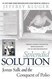 Splendid Solution