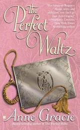 The Perfect Waltz | Anne Gracie |